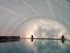 Hétfőtől vehető igénybe a Csepeli Fürdő fedett medencéje | kép forrása: www.csepel.hu