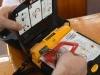Minden XVIII. kerületi uszodába került egy defibrillátor | kép forrása: www.bp18.hu