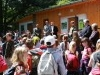 Korszerű erdei iskola várja a gyerekeket a Hármashatár-hegyen | kép forrása: www.masodikkerület.hu