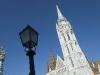 Nyolc év után befejeződött a budapesti Mátyás-templom felújítása | kép forrása: MTI / Koszticsák Szilárd
