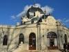Befejeződött a Városligeti Műjégpálya rekonstrukciója | kép forrása: www.budapest.hu