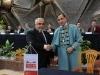 Együttműködési szerződés az FKF Zrt. és a Szent István Egyetem között | kép forrása: www.budapest.hu