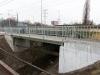 Két felújított kishidat adott át a Budapesti Közlekedési Központ | kép forrása: www.bkk.hu