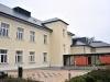 Hivatalosan is átadták a Baross utcai idősek otthonát Újpesten | kép forrása: www.budapest.hu / Majtényi Mihály
