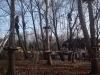 Kalandpark épül Óbudán, a Római parti kemping területén | kép forrása: www.obuda.hu