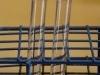 Új laboratórium jön létre a sashegyi Arany János Iskolában | kép forrása: wikipedia.org / Jeffrey M. Vinocur