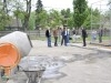 Többfunkcióssá bővül a kispesti Zoltán utcai önkormányzati sporttelep | kép forrása: www.gajdapeter.hu