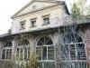 Megkezdődött a pesthidegkúti Klebelsberg-kastély felújítása | kép forrása: www.masodikkerület.hu