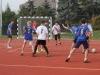 Megújult a Fillér Utcai iskola sportudvara a II. kerületben | kép forrása: www.masodikkerület.hu