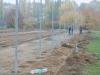 Négy műfüves focipálya épül a II. kerületben | kép forrása: www.masodikkerület.hu