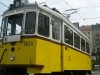 Nosztalgiajáratok indulnak Budapesten a március 15-i ünnep hétvégéjén | kép forrása: www.budapest.hu