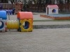 Négy óbudai bölcsőde udvara és játszótere esett át felújításon | kép forrása: www.obuda.hu