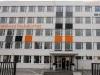 Megnyílt az OnLine Vállalkozói Inkubátorház a XVIII. kerületben | kép forrása: www.bp18.hu