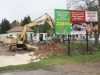 Új áruház, közlekedési csomópont és szolgáltatóház épül Pesthidegkúton | kép forrása: www.masodikkerület.hu