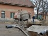 Jövő ősszel megkezdheti működését a Pestszentimrén épülő új óvoda | kép forrása: www.bp18.hu