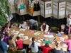 Felavatták az uniós pénzből megújult Pestszentimrei Közösségi Házat | kép forrása: www.bp18.hu