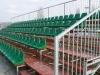 Folytatódik a II. kerületi Szabadság utcai sportcentrum fejlesztése | kép forrása: www.masodikkerulet.hu