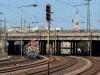 A BKK megkötötte a szerződést a fővárosi Százlábú híd felújítására | kép forrása: BKK / Nyitrai Dávid