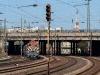 Áprilistól módosul a forgalom a fővárosi Százlábú híd felújítása miatt | kép forrása: www.budapest.hu / Nyitrai Dávid