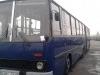 Nosztalgiajáratokkal búcsúztatják a szívómotoros buszokat Budapesten | kép forrása: www.bkk.hu