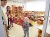 Felújított bölcsődét hozott a Mikulás a II. kerületi gyerekeknek | kép forrása: www.masodikkerület.hu
