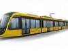 Spanyol cég lett a BKK villamosbeszerzési tenderének nyertese | kép forrása: www.budapest.hu