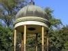 A margitszigeti Japánkertet és a Zenélőkutat is felújítja a Főkert | kép forrása: wikipedia.org